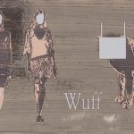 'Wuff'